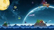 Angry-Birds-Space-Wallpaper-Desktop-1920-x-1080-Sal