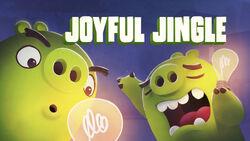 Joyful Jingle TC.jpg