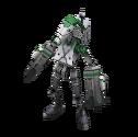 B1 grapple droid
