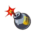 Bomba real transparent.png