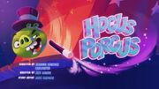 Hocus Porcus.jpg