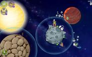 Solar System-5
