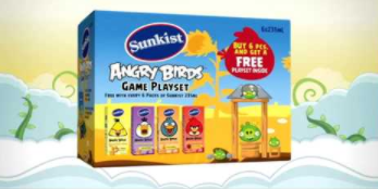 Toy Angry Sunkist Birds.PNG