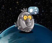 Angry-Birds-Star-Wars-2-Character-Silver-C-3PO-180x148