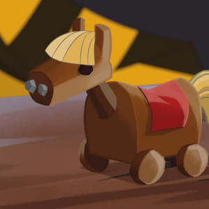 Pony56.png