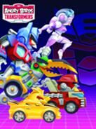 137px-Angry Birds Transformers Autobirds Poster