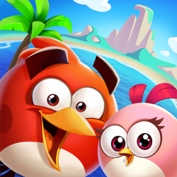 Angry Birds Island Icon.png