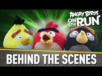Angry_Birds_on_The_Run_-_Behind_The_Scenes_Special