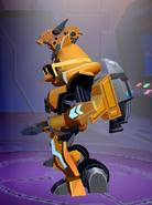 Energon Bee2