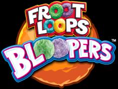 Froot Loops Bloopers Planet.png