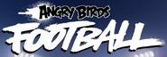 AngryBirdsFootballLogoFinal