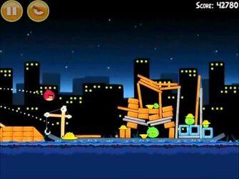 Official_Angry_Birds_Walkthrough_The_Big_Setup_11-11