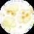 PopcornTransparent.png