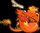 Могучий дракон.png