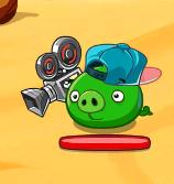 Свин-оператор.png