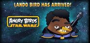 Angry Birds Star Wars 0