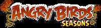 Fairy Hogmother logo