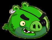 313px-Pirate Pig