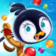ABPOP Christmas 2020 Icon0