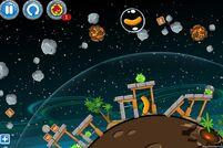 Angry-Birds-Tazos-Level-2-Jan-7th-2013