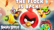 Angry Birds Reloaded 6