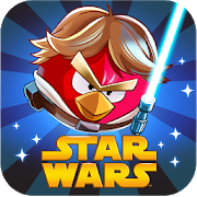 Angry Birds Star Wars.png