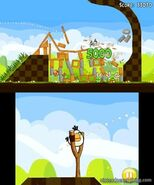Angry Birds Trilogy 15