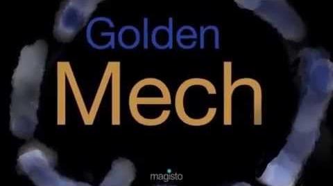 Blog Golden Mecha Into-0