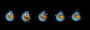 Blue bird spirites.png