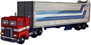 Prime-truck 1211171830