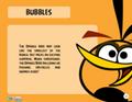 180px-Bubbles Toy Care