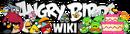 AngryBirdsWiki Logo2