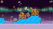 Angry BirdsSeasons WinterWonderham screenshot EN 03 1920x1080