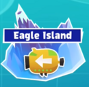 Eagle Island AB Reloaded.png