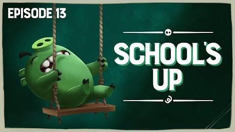 Piggy_Tales_-_Third_Act_School's_Up_-_S3_Ep13