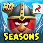 Ragnahog Icon HD
