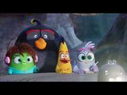 The Angry Birds Movie 2 - TV Spot 36 (TV Spot World)