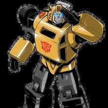 Bumblebee G1.png