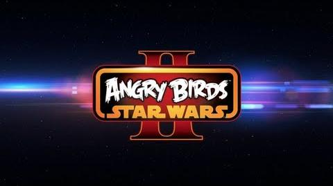 NEW_Angry_Birds_Star_Wars_II_ft._TELEPODS_coming_September_19-0