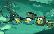 Rovio-angry-birds-halloween-edition-1-