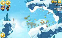 Лыжи сизонс уровень 20.jpg