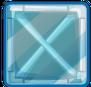 INGAME BLOCKS BASIC 1 (20)