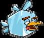 IceBirdCorpse