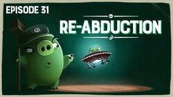 Re-Abduction TC.jpg
