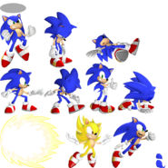 SonicDash Sonic Atlas 01 HR