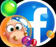 ABPop Like Facebook