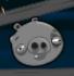 Grey Pig2