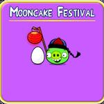 Mooncake Festival.png