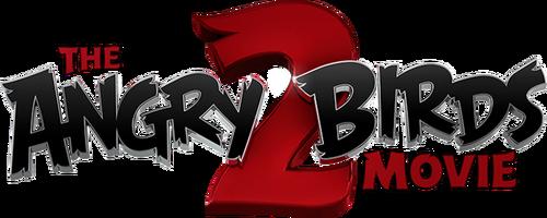 TheABMovie2 Logo.png