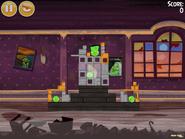Angry-Birds-Seasons Haunted-Hogs Uroven-1-730x547